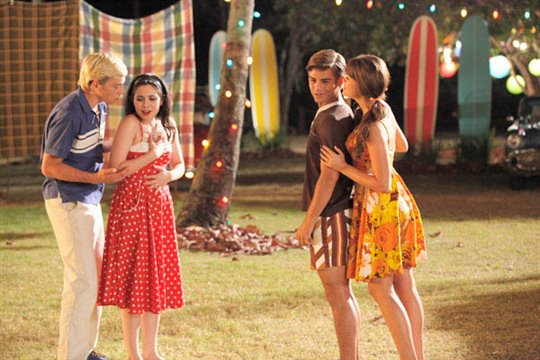 Teen Beach Movie Photo 3 - Large