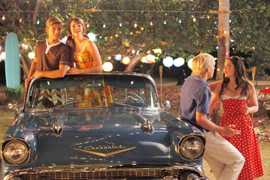 Teen Beach Movie Photo 5 - Large