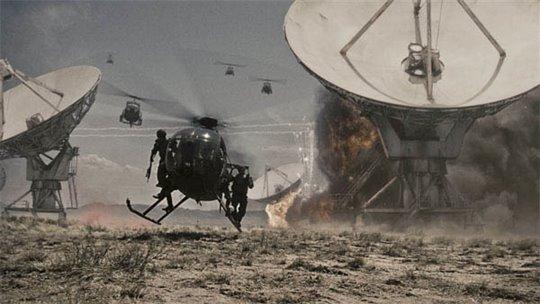 Terminator Salvation Photo 4 - Large