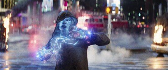 The Amazing Spider-Man 2 Photo 14 - Large