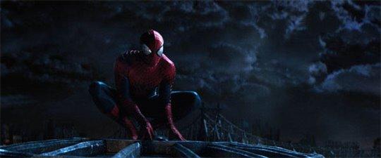 The Amazing Spider-Man 2 Photo 24 - Large
