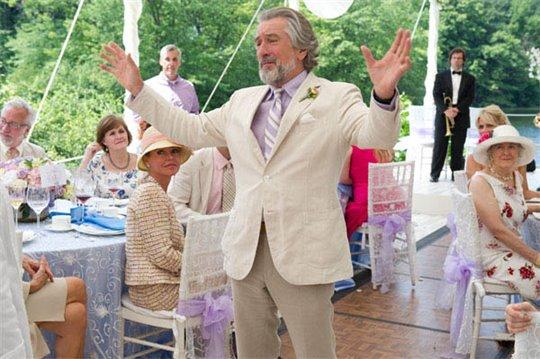 The Big Wedding Photo 8 - Large