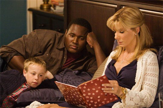 The Blind Side Photo 2 - Large