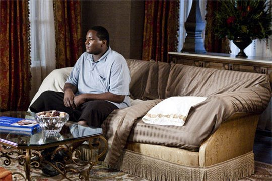 The Blind Side Photo 4 - Large
