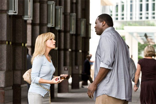 The Blind Side Photo 7 - Large