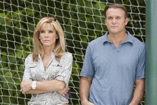The Blind Side Photo 18 - Large