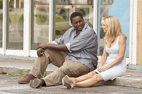 The Blind Side Photo 19 - Large