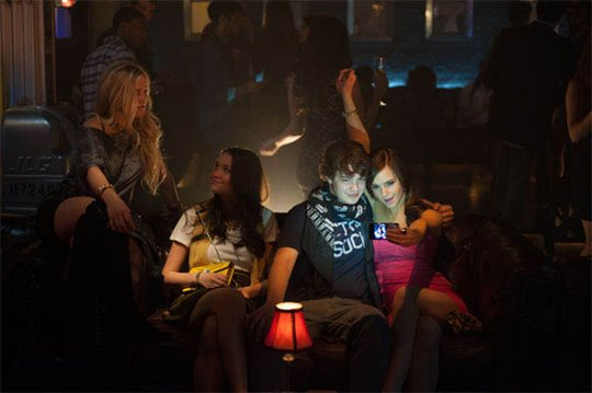 The Bling Ring Photo 8 - Large