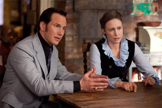 The Conjuring Photo 8 - Large