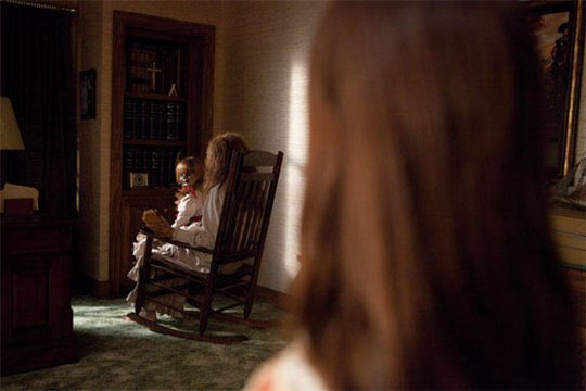 The Conjuring Photo 11 - Large