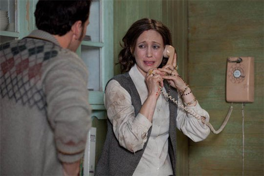 The Conjuring Photo 23 - Large