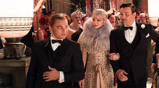 The Great Gatsby Photo 50 - Large