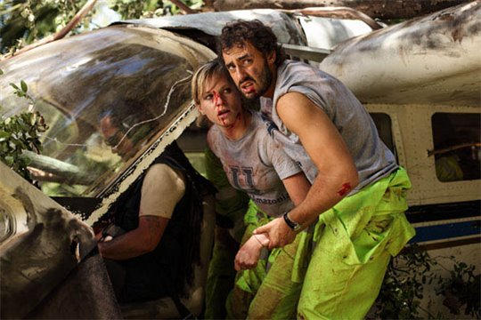 The Green Inferno Photo 4 - Large