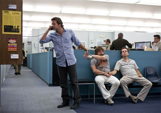 The Hangover Photo 15 - Large
