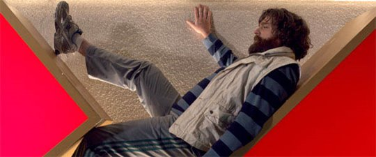 The Hangover Part III Photo 20 - Large