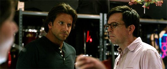 The Hangover Part III Photo 42 - Large