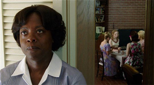 The Help Photo 7 - Large