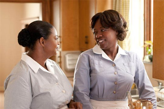The Help Photo 19 - Large