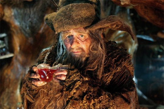 The Hobbit: An Unexpected Journey Photo 21 - Large