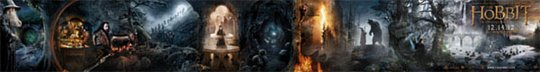 The Hobbit: An Unexpected Journey Photo 73 - Large