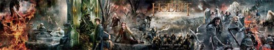 The Hobbit: The Battle of the Five Armies Photo 3 - Large