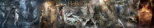 The Hobbit: The Desolation of Smaug Photo 15 - Large