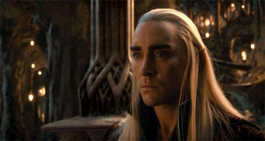 The Hobbit: The Desolation of Smaug Photo 30 - Large