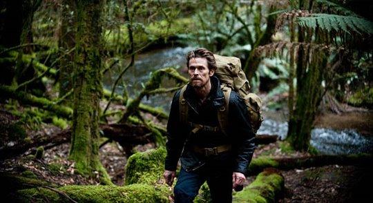 The Hunter Photo 3 - Large