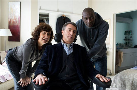 The Intouchables Photo 3 - Large
