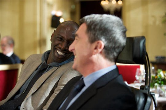 The Intouchables Photo 7 - Large