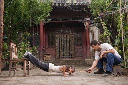 The Karate Kid Photo 12 - Large