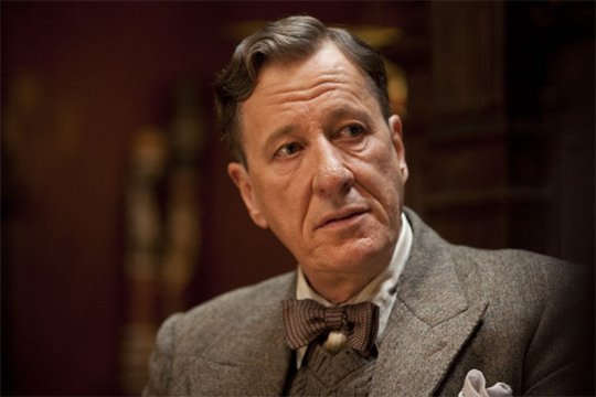 The King's Speech Photo 6 - Large