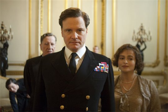 The King's Speech Photo 8 - Large