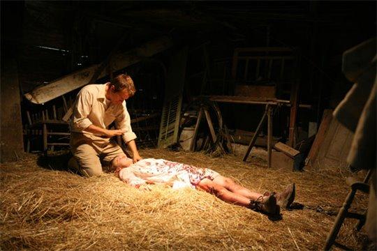 The Last Exorcism Photo 1 - Large