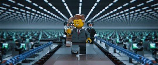The Lego Movie Photo 13 - Large