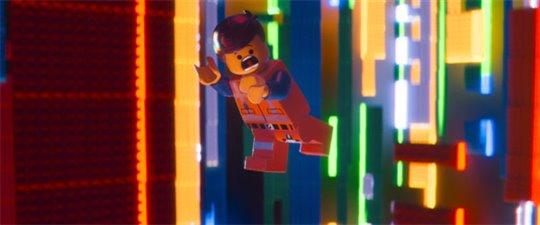The Lego Movie Photo 21 - Large