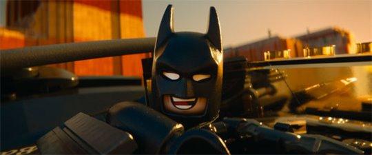 The Lego Movie Photo 27 - Large