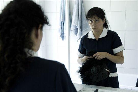 The Maid Photo 8 - Large