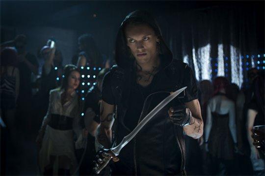 The Mortal Instruments: City of Bones Photo 13 - Large