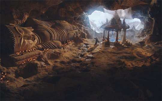 The Mummy: Tomb of the Dragon Emperor Photo 33 - Large