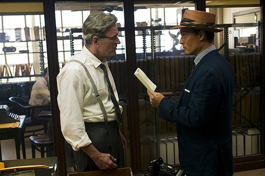The Rum Diary Photo 3 - Large
