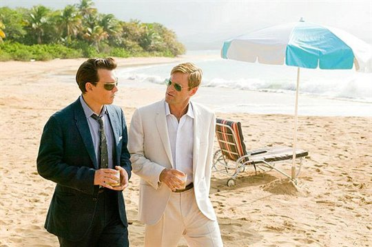 The Rum Diary Photo 11 - Large