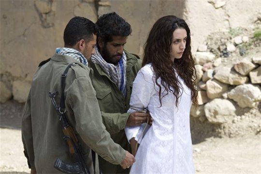 The Stoning of Soraya M. Photo 7 - Large
