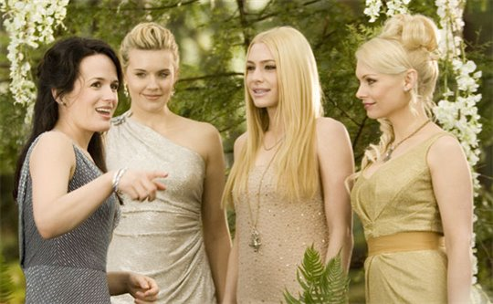 The Twilight Saga: Breaking Dawn - Part 1 Photo 7 - Large