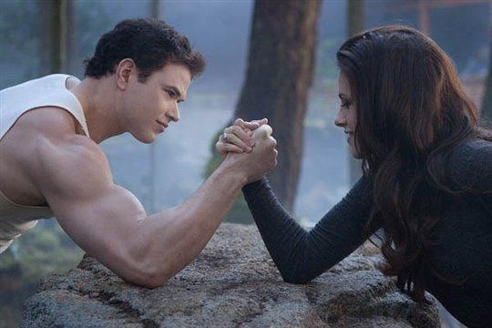 The Twilight Saga: Breaking Dawn - Part 2 Photo 3 - Large
