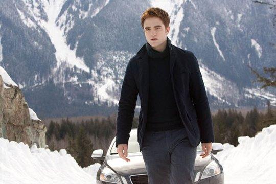 The Twilight Saga: Breaking Dawn - Part 2 Photo 12 - Large
