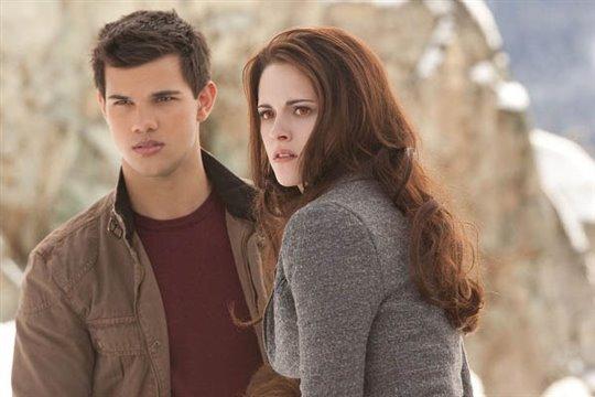 The Twilight Saga: Breaking Dawn - Part 2 Photo 15 - Large