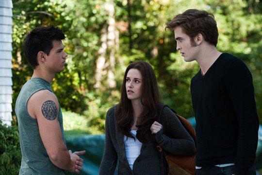 The Twilight Saga: Eclipse Photo 3 - Large
