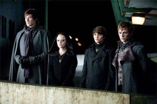 The Twilight Saga: Eclipse Photo 10 - Large