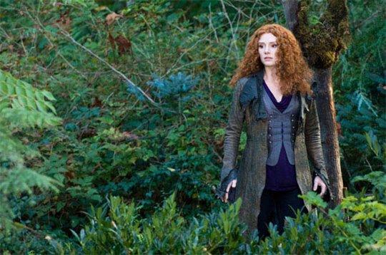 The Twilight Saga: Eclipse Photo 13 - Large